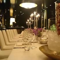 photo of theliberate berlin restaurant
