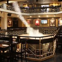 photo of hard rock cafe - prague restaurant