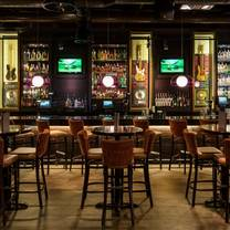 photo of hard rock cafe - cologne restaurant