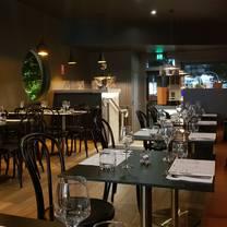 photo of piccolino - noosa heads restaurant