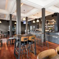 photo of de baun & co restaurant