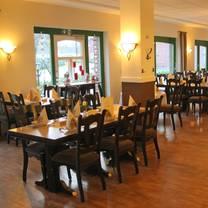 foto von frischehof döpke – restaurant & bauerncafe restaurant