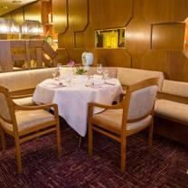 foto van restaurant royal restaurant