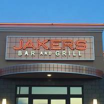 photo of jakers bar and grill - pocatello restaurant