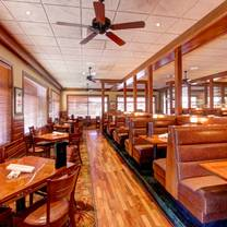 photo of jakers bar and grill - twin falls restaurant