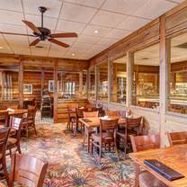 photo of jakers bar and grill - idaho falls restaurant