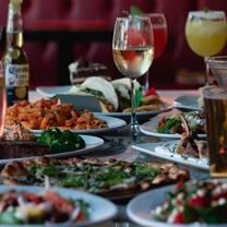 photo of corked bar, grill, nightclub restaurant