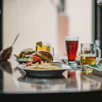 photo of brewsters brewing company & restaurant - summerside restaurant