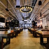 foto de restaurante blasta brewing company