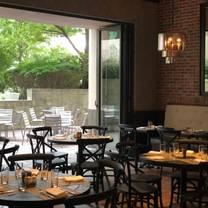 foto de restaurante sky 55 bar & grill