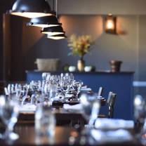 photo of tarantelli's restaurant