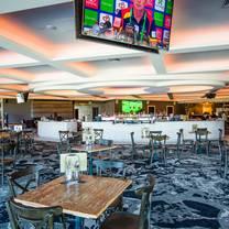 the warwick bar and restaurantのプロフィール画像