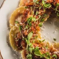 bel cibo, coastal diningのプロフィール画像