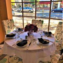 photo of verona ristorante restaurant