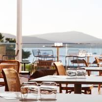 mira restaurantsのプロフィール画像
