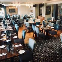 foto von fiume restaurant