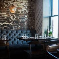 photo of cork wine bar & market restaurant