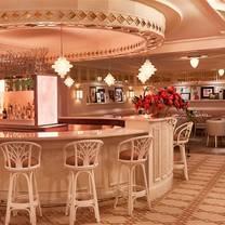 photo of swan restaurant