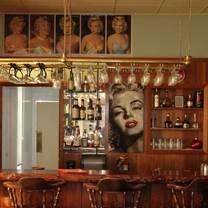photo of preston county inn restaurant