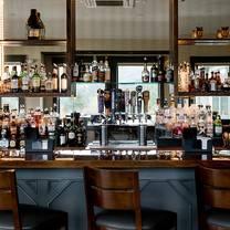 photo of panorama six82 restaurant