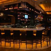 photo of hudson social restaurant