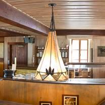 photo of restaurant le fourquet fourchette restaurant