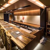 foto de restaurante asai kaiseki cuisine