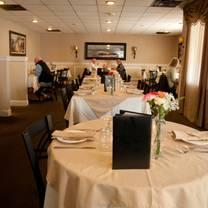 photo of villaggio ristorante restaurant