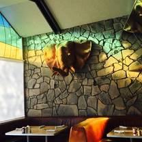 photo of king's highway restaurant
