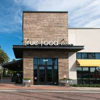photo of true food kitchen - jacksonville restaurant