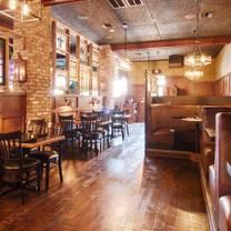 photo of shoal creek tavern restaurant