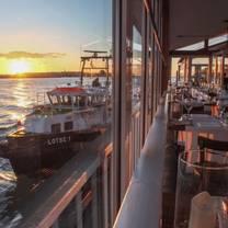 foto von engel restaurant