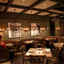 photo of sotto 13 restaurant