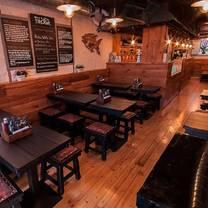 foto von fish shack cafe restaurant