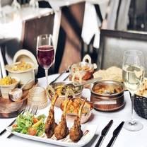 photo of asiana restaurant restaurant
