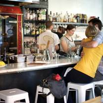photo of olympia provisions northwest restaurant