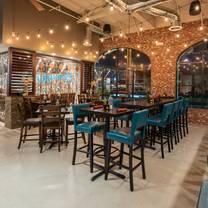 photo of descanso restaurant restaurant