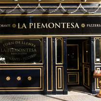 la piemontesaのプロフィール画像
