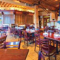 photo of eldorado grill restaurant