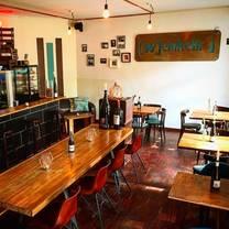 photo of weinkehr restaurant