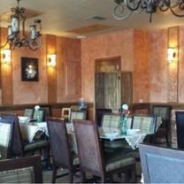photo of tiki tiki thai cuisine 2 restaurant