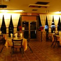 fasika ethiopian restaurant fresnoのプロフィール画像