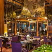 photo of sra bua by kiin kiin restaurant
