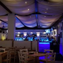 photo of the greek joint kitchen & bar restaurant