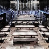 foto von brlo brwhouse restaurant
