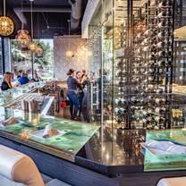 mordeo boutique wine barのプロフィール画像