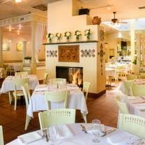 photo of seventh street cafe restaurant