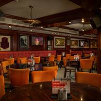 photo of hard rock cafe - edinburgh restaurant