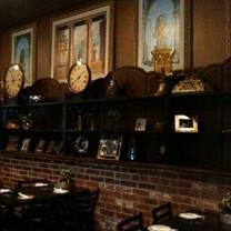 photo of michaels italian kitchen restaurant