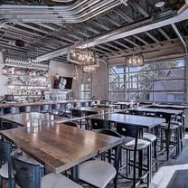 photo of 3 eyed fish kitchen + bar restaurant